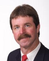 Curt Newport